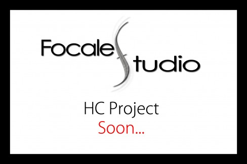 HC-project