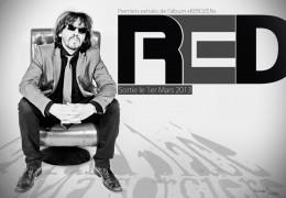 portfolio-red2